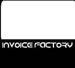 InvoiceFactory Dokumentation
